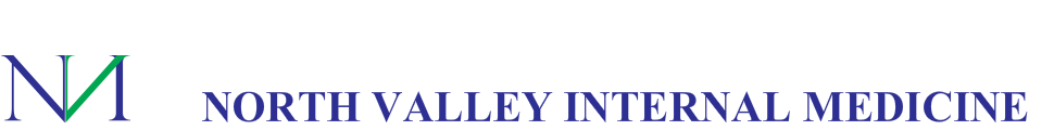 North Valley Internal Medicine
